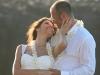 Kauai Wedding Photo 3107