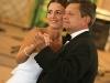 Kauai Wedding Photo 3108