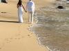 Kauai Wedding Photo 3125