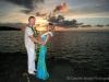 Kauai Wedding Photo 3209
