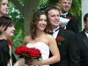 Kauai Wedding Photo 7584