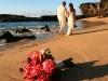 Kauai Wedding Photo 9728
