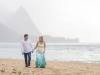Kauai Wedding Photos-2222