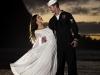 Kauai Wedding Photos -2855