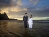 Kauai Wedding Photos -7219