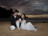 Kauai Wedding Photos -7245