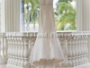Kauai Wedding Photo 2855