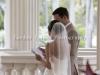Kauai Wedding Photo -2903