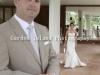 Kauai Wedding Photo -6038