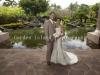 Kauai Wedding Photo 6139