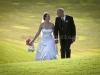 kauai-wedding-photo-0747