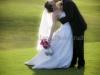 kauai-wedding-photo-0803
