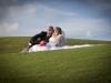 kauai-wedding-photo-0833