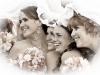 kauai-wedding-photo-0973