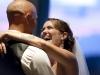 kauai-wedding-photo-1066