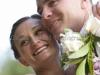 kauai-wedding-photo-1184