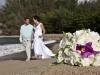 kauai-wedding-photo-2209