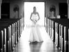 kauai-wedding-photo-468