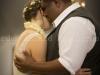 Kauai Wedding Photo 1512