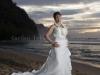 Kauai Wedding Photo -7335