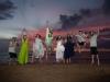 Kauai Wedding Photo 5966