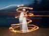 Kauai Wedding Photo -5993