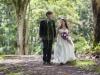 Kauai Wedding Photo 4330