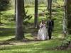 Kauai Wedding Photo 4366