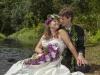 Kauai Wedding Photo -7110