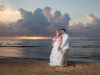 Kauai Wedding Photo -3615