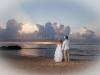 Kauai Wedding Photo 3620