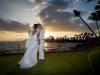 Kauai Wedding Photo 6272