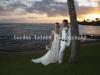 Kauai Wedding Photo 6304