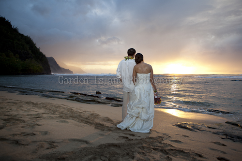 Kauai Wedding Photo -5242