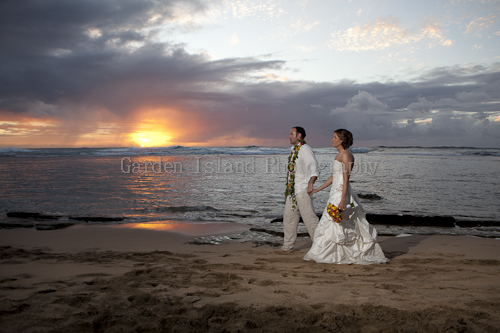 Kauai Wedding Photo -5273