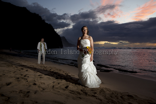 Kauai Wedding Photo -5303