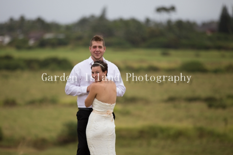 Kauai Wedding Photo -0178